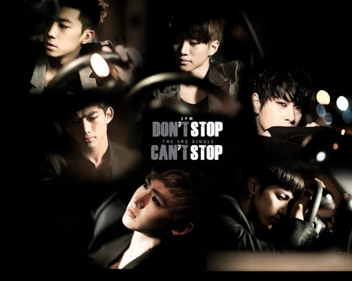 2PM_wallpaper_by_heidy_with_a_y.jpg