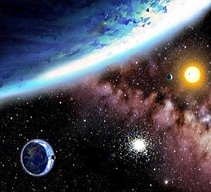 nuevos planetas descubiertos