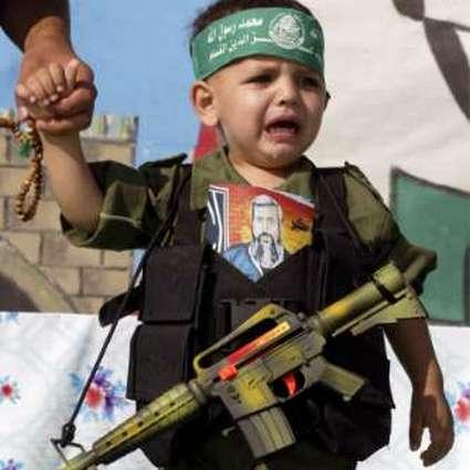 palestinianchildabuse071119.jpg