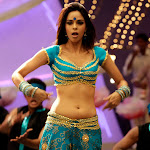 Mallika Sherawat - Latest Hot Pics