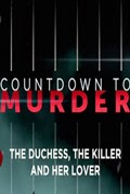 Countdown To Murder Season 1, Episode 4 Stalked To Death