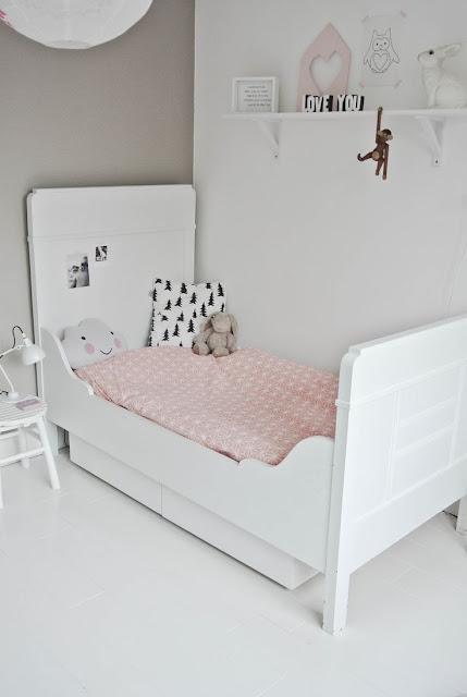 ideas_decoracion_dormitorio_habitacion_niños_lolalolailo_06