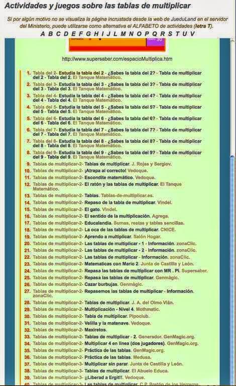 http://jueduco.blogspot.com.es/2008/12/actividades-y-juegos-sobre-las-tablas.html