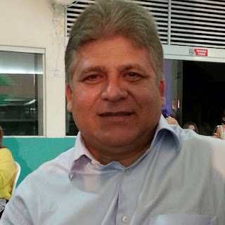 AMBIENTE DE GUARABIRA ALCIDES CAMILO, QUE SERÁ SABATINADO PELOS VEREADORES PROPOSITURA DO VEREADOR BETO MEIRELES
