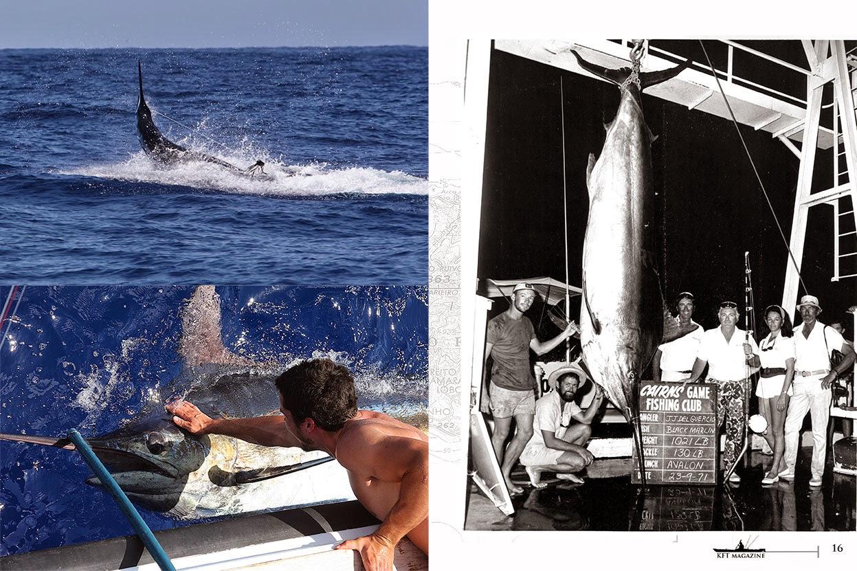 In linea il film di caratteristica di pesca nazionale in 720 di alta qualità