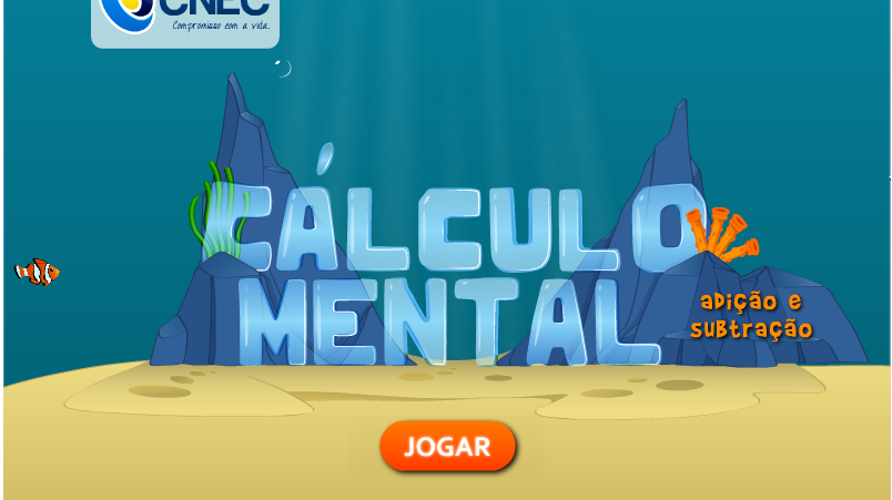 http://www.noas.com.br/ensino-fundamental-1/matematica/calculo-mental-adicao-e-subtracao/