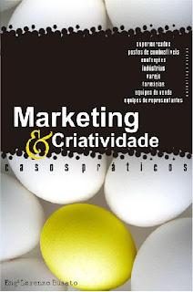ebook grátis, ebook, sorteio, brinde, promoção, vendas, lorenzo busato, gabriela araújo