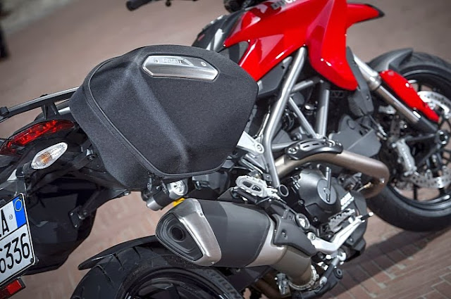 ducati hyperstrada launched in tuscany photo galleryvideo medium 35