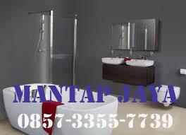 Sedot WC Balongbendo-Sidoarjo