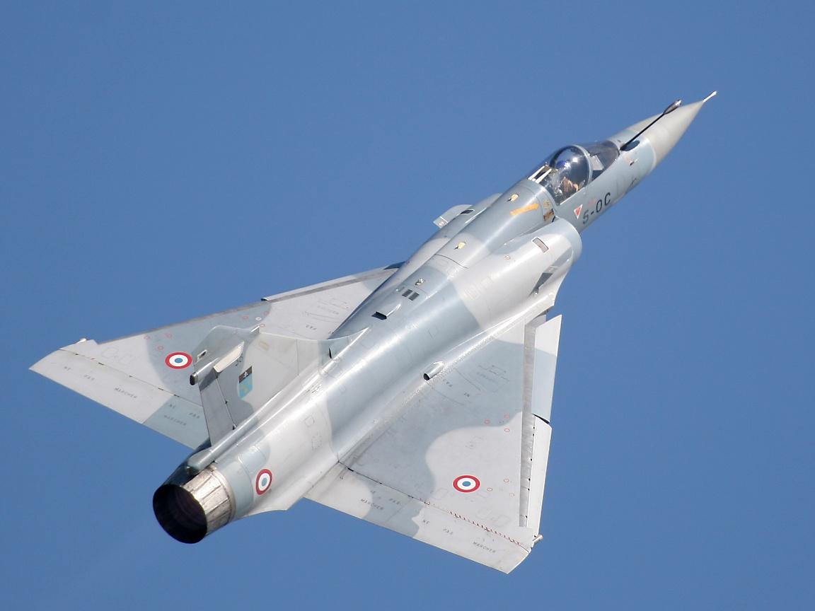http://3.bp.blogspot.com/-ZBpzFORnVxU/TkdwTc0ZyxI/AAAAAAAAAKI/yaQl26m0wFc/s1600/Mirage-2000-Fighter-Aircraft.jpg