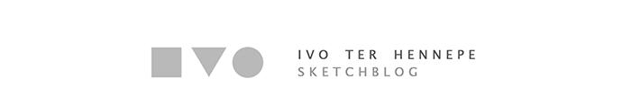 Ivo ter Hennepe's blog