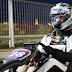 2014 ETP 06 - Bruno vence, mas Frasson é lider