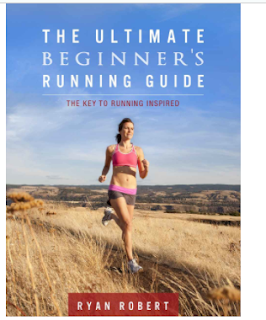 The Key To Running Inspired