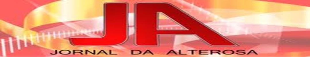 Jornal da Alterosa