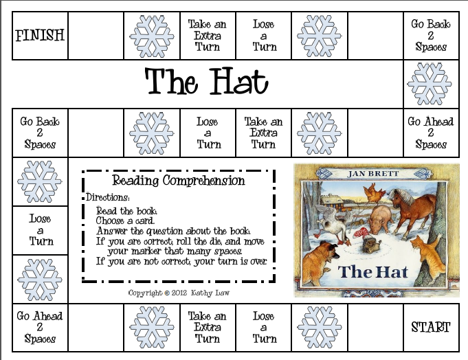 the+hat+game.PNG