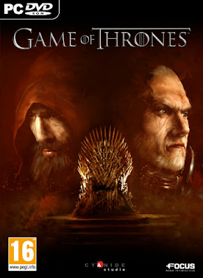 Game of Thrones Free Download PC Game Full Version