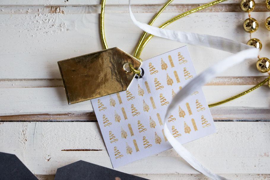 Imprimibles gratuitos para regalos