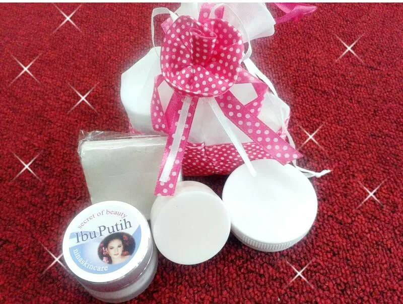 Flawless White Skincare Flawless Skincare Adira