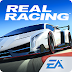 Real Racing 3 apk 2.0.3 Apk
