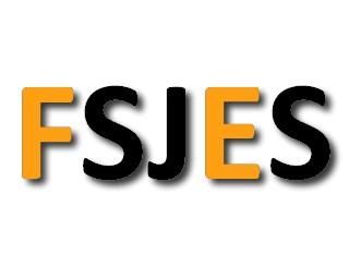 FSJES Semestre 1: Economie et Organisation des Entreprises