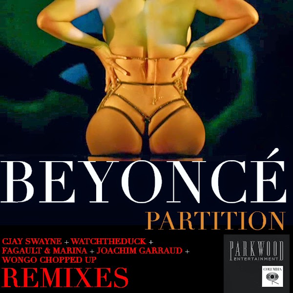 Various - Mostly Remixes Jan. 1993