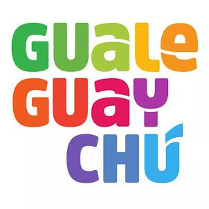 Conoce Gualeguaychu