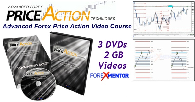 Pro trader complete forex course videos 7gb binary options website
