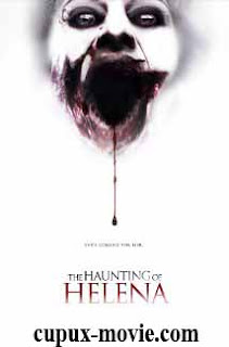 The Haunting Of Helena (2012) 720p WEB-DL cupux-movie.com
