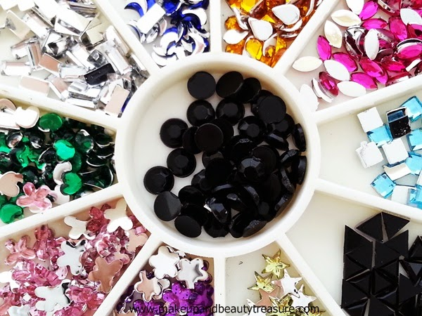 Born-Pretty-Store-Colorful-Rhinestones