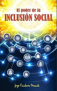 El Poder de la Inclusión Social