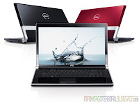 Laptop Second Murah Berkualitas