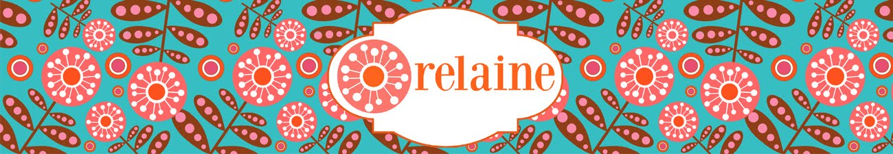 relaine - Beautiful accessories.  Brilliant solutions.