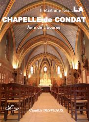 La Chapelle de Condat