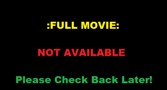 From Sydney With Love Online Full Movie MovZap