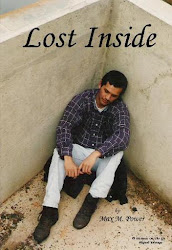 Lost Inside - Ebook Only
