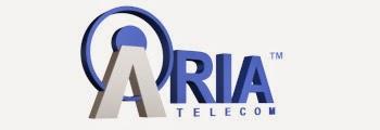 Aria Telecom Solutions Pvt Ltd