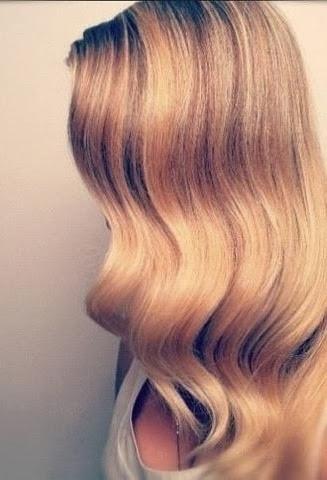 details_hair