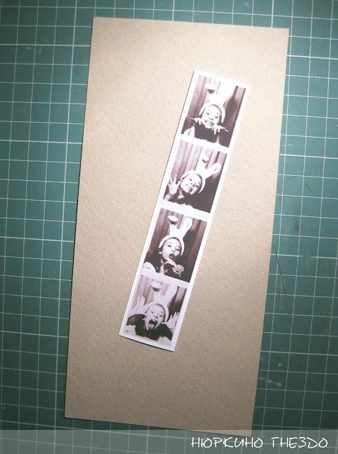 Фото из фотобудки