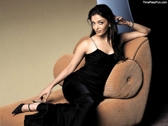 bollywood wallpapers aishwarya rai