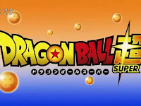 Download Film Dragon Ball Super (2015) Full Episode 01-30