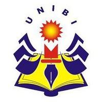 Logo Universitas Informatika dan Bisnis Indonesia