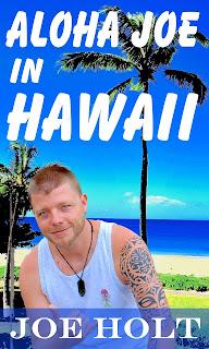 aloha joe