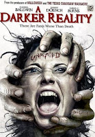 A Darker Reality (2008) online y gratis