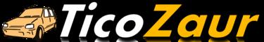 TicoZaur - Daewoo Tico Club