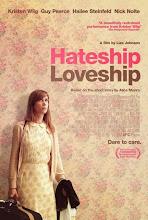 Hateship Loveship (2013) [Vose]