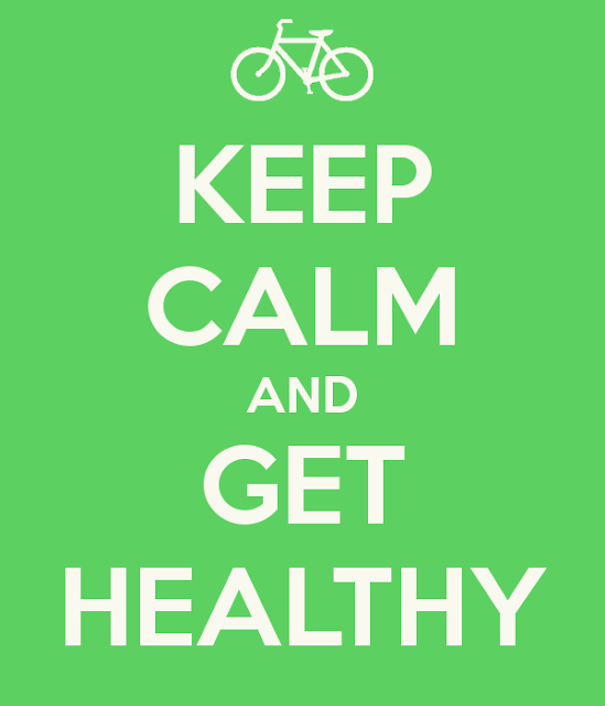 keep-calm-and-get-healthy