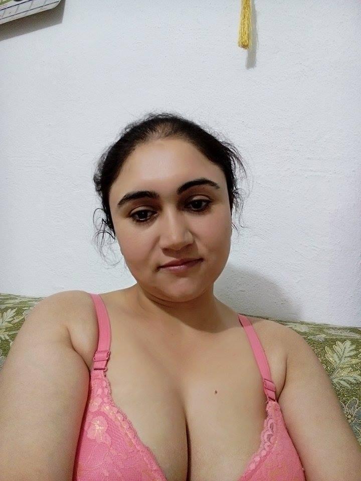Porno am