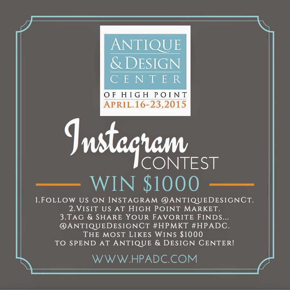 www.instagram.com/antiquedesignct