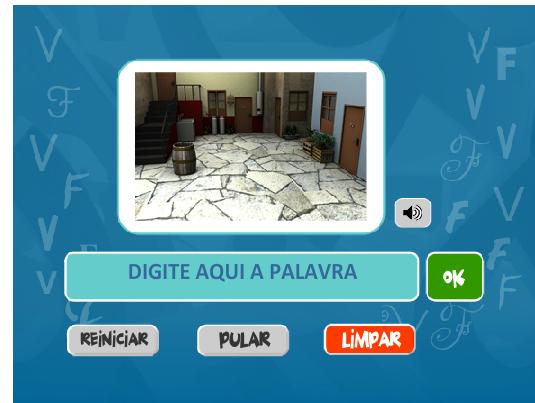 http://www.nossoclubinho.com.br/jogos-educativos-ditado/