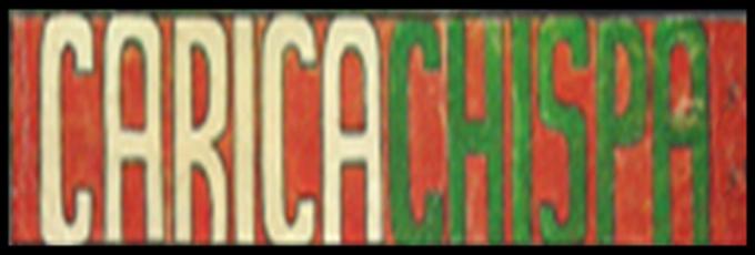 CARICACHISPA